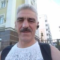 Алексей, 57 лет, Овен, Тула