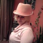 Masya, 33, г.Заречный