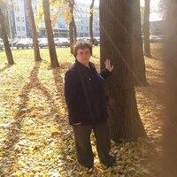 Мария, 52 года, Дева, Рязань