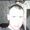 сергей, 40, г.Волосово
