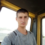 дима, 27, г.Черкесск