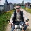 Серега Тюсов, 21, г.Вологда