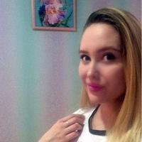 Найля, 23 года, Близнецы, Казань