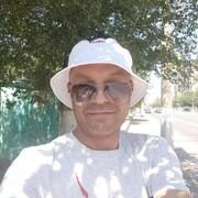 Дмитрий, 43 года, Дева
