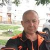 Арсений, 48, г.Рыбинск