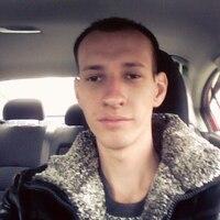 Юрий, 33 года, Весы, Балабаново