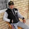 UAT, 34, г.Бишкек
