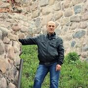 ALVYDAS 53 Каунас