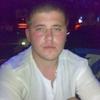 vaniok, 34, г.Хадера