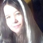 Рита Шамшина, 16, г.Петрозаводск