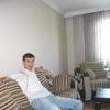 fedyaru, 36, г.Янгиюль