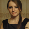 Оксана, 31, г.Земетчино