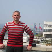 Анатолій 57 лет (Козерог) Ровно