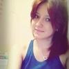 Настя, 23, г.Каменск-Уральский