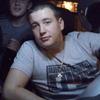 Николай, 20, г.Миллерово