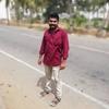 Arun, 29, г.Дели