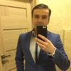 Виталий, 26, г.Киев