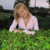 Elizaveta, 25, г.Советск (Тульская обл.)
