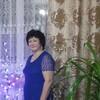 Марина, 55, г.Шигоны