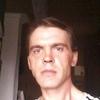ВЛАДИМИР, 46, г.Тулун