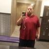 john, 31, Knoxville