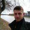 Василь, 28, г.Киев