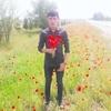 Шамиль, 20, г.Карши