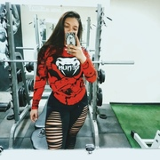 Екатерина, 23, г.Краснодар