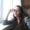 Анастасия, 29, г.Линево