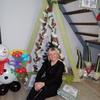 Наталія, 42, г.Луцк
