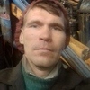 Михаил, 34, г.Липецк