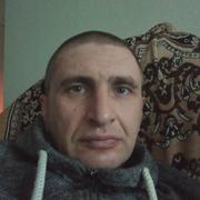 Sergij 20 Киев