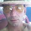 Руслан, 40, г.Каменец-Подольский