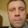Юрий, 35, г.Химки