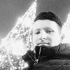 Мирзохид, 21, г.Москва