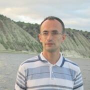 Виктор 46 лет (Рак) Кострома