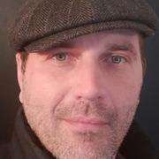 Андрей, 39, г.Солнечногорск