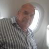 николай, 60, г.Болхов