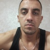 Мурад, 35, г.Востряково