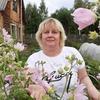 Елена, 51, г.Томск
