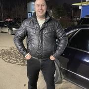 Игорь 38 лет (Телец) Орел