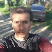 Bunyod Muftoev 30 Пермь