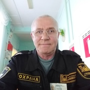 Владимир 66 Печора