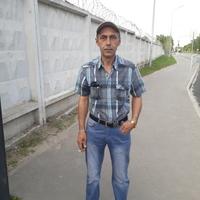 Александр, 52 года, Овен, Пенза