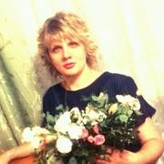 Nataly, 29, г.Могилёв