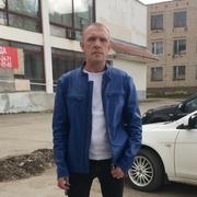 Александр 49 лет (Козерог) Иваново