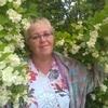 Наталия, 56, г.Резекне