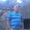 СЕРГЕЙ, 49, г.Первоуральск