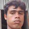 Rafikul Islam, 28, г.Дели