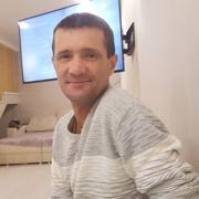 Миша, 43, г.Славянск-на-Кубани